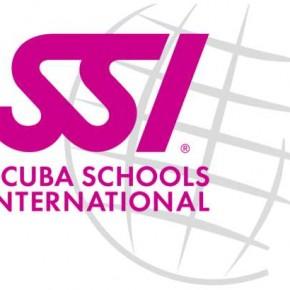 Обучение дайвингу в Санкт-Петербурге SSI Scuba Schools International