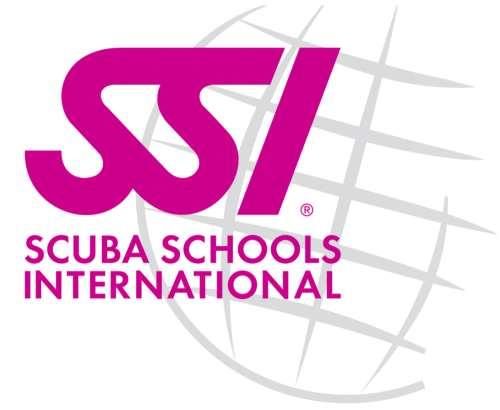 Обучение дайвингу курсы  SSI Scuba Schools International