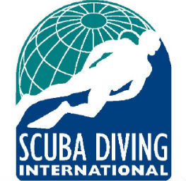 Обучение дайвингу SDI Scuba Diving International