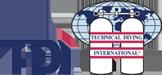 Обучение дайвингу в Санкт-Петербурге TDI Basic Nitrox Diver