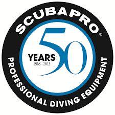 Сервисное обслуживание снаряжения Scubapro в Санкт-Петербурге