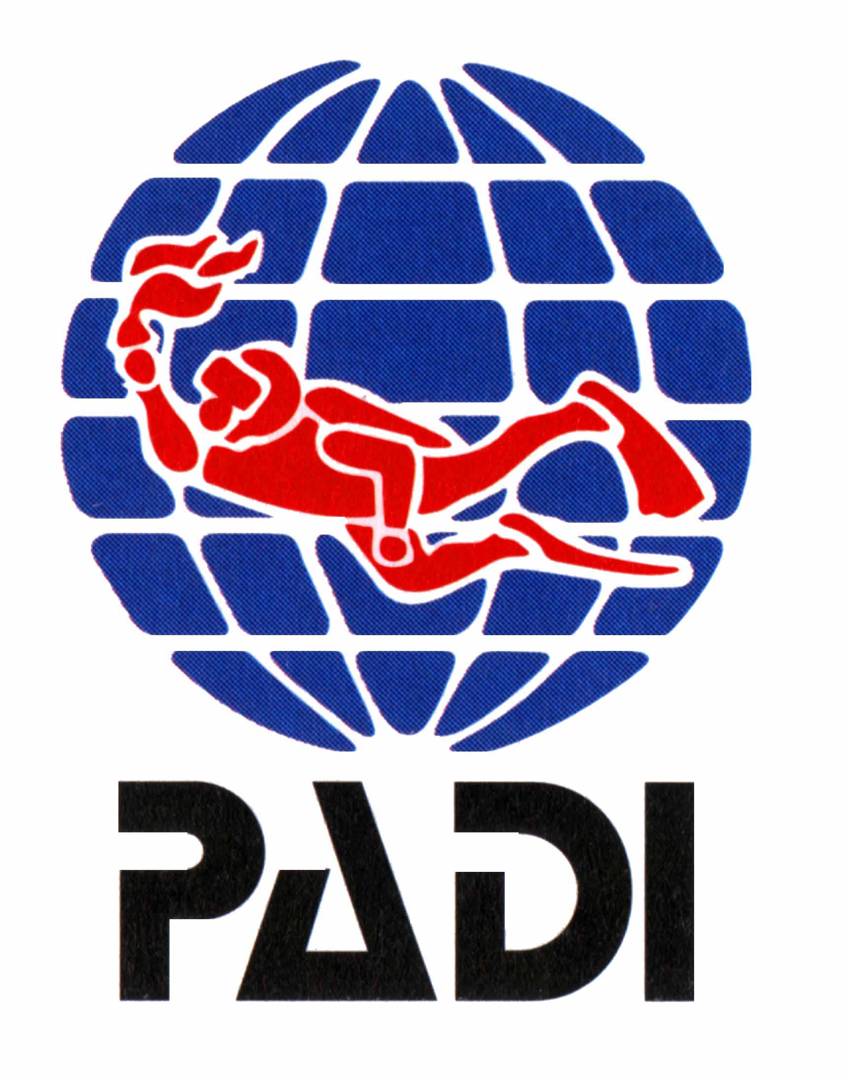 Лучшая обучающая организация 2019 по версии журнала tauchen - PADI