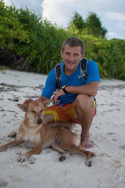 Фридайвинг на Бали, обучение фридайвингу на Бали, курс SSI Freediving Level 1, фридайвинг уровень 1