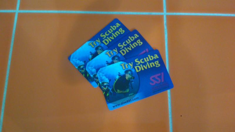 Пробное погружение с аквалангом, погружение с аквалангом в спб, интро дайв, Intro Dive, попробовать дайвинг, SSI Try Scuba Diving