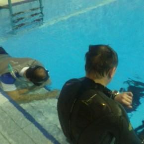 Обучение фридайвингу, курс фридайвинга SSI Freediving Basic, курсы фридайвинга в санкт-петербурге, фридайвинг базовый, обучение фридайвингу в спб, научиться фридайвингу,