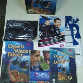 Учебник SSI FreeDiving, учебник SSI фридайвинг, учебник фридайвинг первый уровень, учебник OWD, учебник Open Water Diver, учебник SSI Open Water Diver, Учебные материалы по дайвингу, дайвинг учебник, дайвинг видео, учебник по дайвингу, учебник по фридайвингу, фридайвинг обучение видео, учебное пособие дайвинг фридайвинг, акваланг инструкция