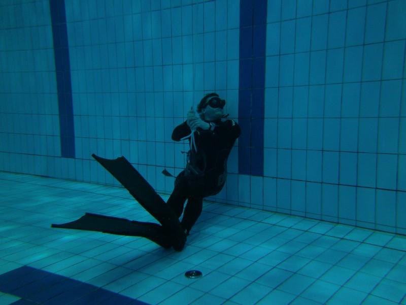 Обучение дайвингу в санкт-петербурге, обучение фридайвингу в спб