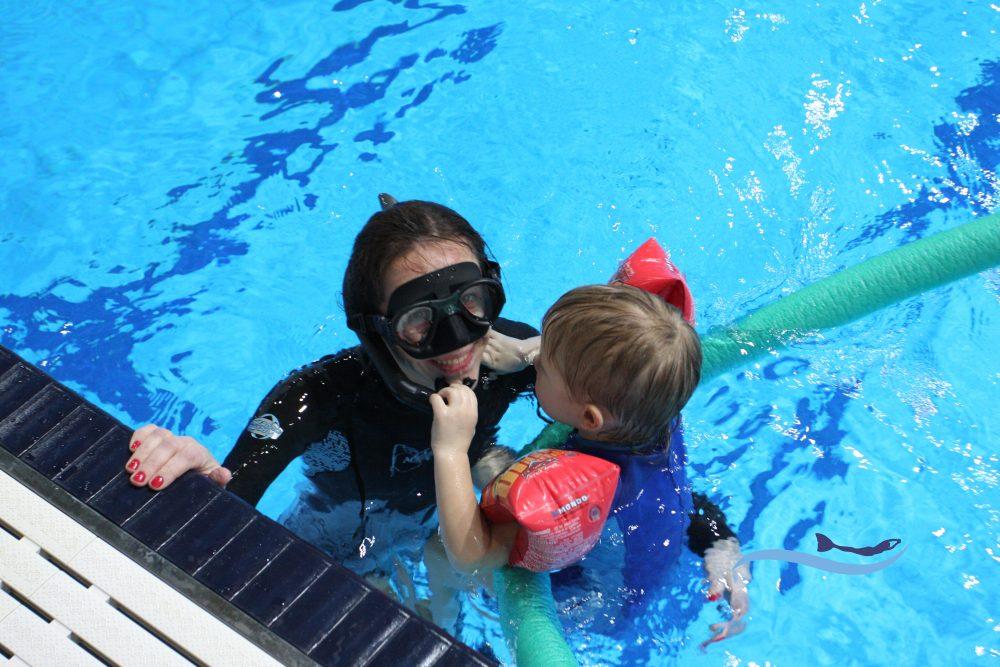 Обучение фридайвингу в СПБ, фридайвинг в Санкт-Петербурге, обучение фридайвинг базовый, SSI Freediving Basic, ныряние на задержке дыхания