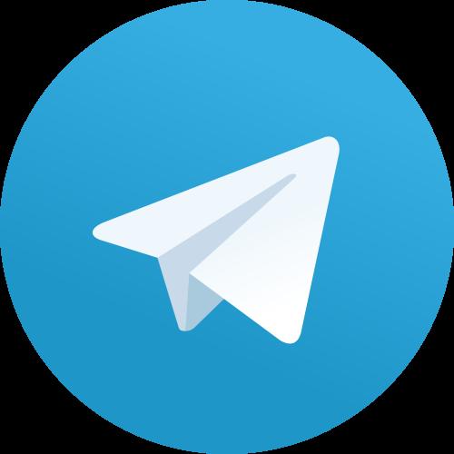 Alldive канал в Телеграм