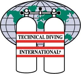 TDI - Technical Diving International