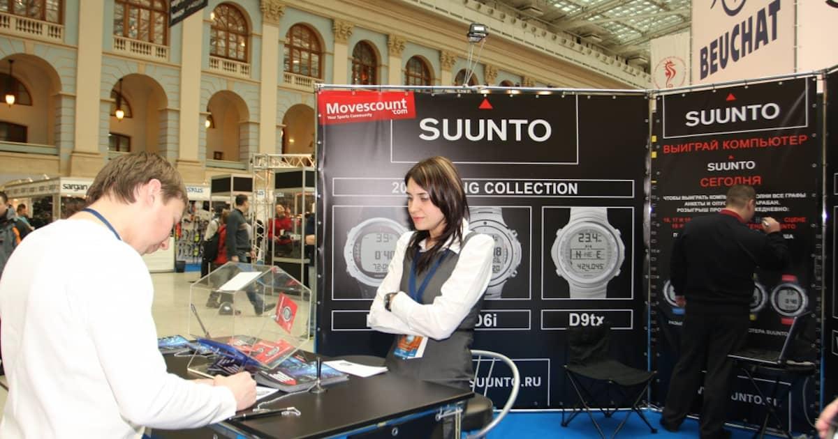 suunto-news-alldive-og